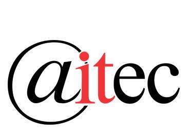 Aitec promuove Bambinopoli Vignola 2018 - Ieri, oggi e domani, la festa dei bambini a Vignola (MO) 8,9 settembre 2018