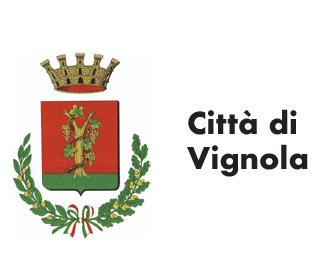 Comune di Vignola promuove Bambinopoli Vignola 2018 - Ieri, oggi e domani, la festa dei bambini a Vignola (MO) 8,9 settembre 2018