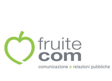 Fruitecom promuove Bambinopoli Vignola 2018 - Ieri, oggi e domani, la festa dei bambini a Vignola (MO) 8,9 settembre 2018