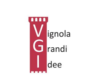 Vignola Grandi Idee promuove Bambinopoli Vignola 2018 - Ieri, oggi e domani, la festa dei bambini a Vignola (MO) 8,9 settembre 2018