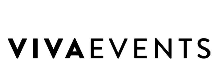 Vivaevents promuove Bambinopoli Vignola 2018 - Ieri, oggi e domani, la festa dei bambini a Vignola (MO) 8,9 settembre 2018